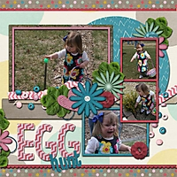 Egg_Hunt_right_Lazy_Days_by_A_Little_Giggle_Design_aprilisa_PP37_template1.jpg