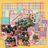 Eggs-2010.jpg