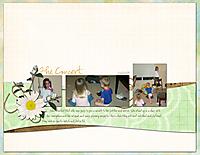 Eileen_s_Concert_11-20-09.jpg