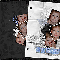 EllaDesignsTemplate4_small.jpg