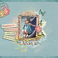 Ella_2008_copy.jpg