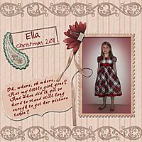 Ella_Christmas_2011.jpg