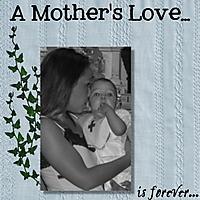Ellay-001-Mother_s-Moment-2.jpg