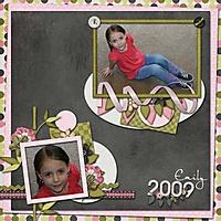 Emily_2009.jpg
