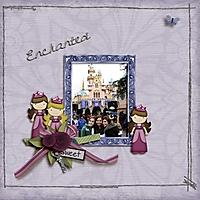 Enchanted_156_kb_.jpg