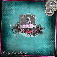 Enchanting_copy.jpg