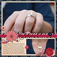 Engagement_Ring_450_.jpg