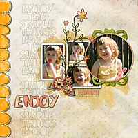 Enjoy-Hannah-Aug2011-mo.jpg