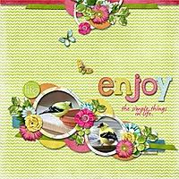 Enjoy-Simple-Things.jpg