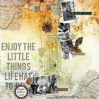 EnjoyLittlethings-web.jpg