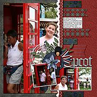 Epcot_Great_Britain.jpg