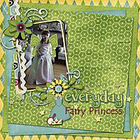 Everyday-Fairy-Princess-31j.jpg