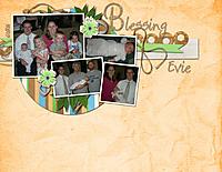 Evie_s_Blessing_11-8-09.jpg