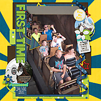 Expedition_Everest_Ride.jpg