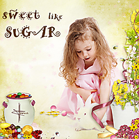 FS-Sweet-Like-Sugar-14June.jpg