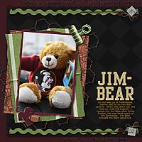 FSU-Jim-Bear-small.jpg