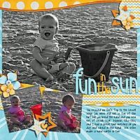 FUN_IN_THE_SUN3.jpg