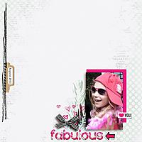 Fabulous5.jpg