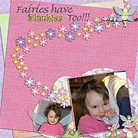 Fairies_have_Blankies_Too_Small_2_.jpg