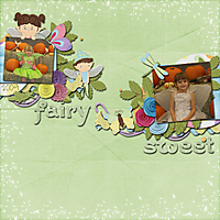 Fairy_Sweet_2009_-_SbyJ_Knee_high_to_a_Grasshopper_-_JennCk_FallinLove_Temp02.jpg