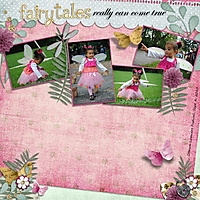 Fairytales1.jpg