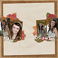 Fall-Beauty-web.jpg