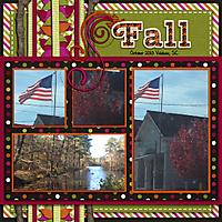 Fall-for-upload.jpg