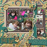 FallFun2011web.jpg