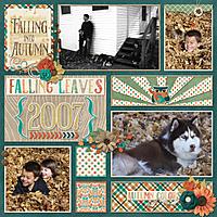 Fall_20071.jpg