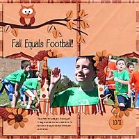 Fall_Equals_Football_amorrison_sm_copy.jpg