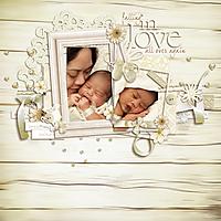 Falling-in-Love-all-over-ag.jpg