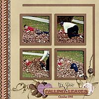 Falling_in_the_Leaves_copy.jpg