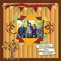 FamiliesareforeverTrinityweb.jpg