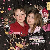 Familly2006_Love_510x510_.jpg