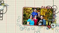 Family-Desktop.jpg