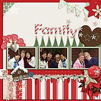 Family-Fun---web.jpg