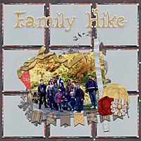 Family-Hike.jpg