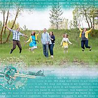 Family-Photo-MayWEB7:4.jpg