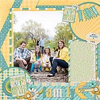 Family-Portrait-June-BuffetWEB.jpg
