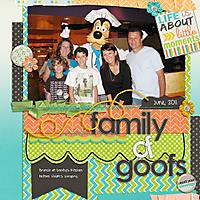 Family-of-Goofs1.jpg