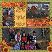 Family2009_Pumpkin_Patch_485x485_.jpg