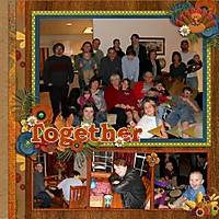 Family2010_ThanksgivingTogether_475x475_.jpg