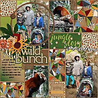 Family2013_WildBunch_450x450_.jpg