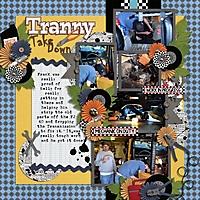 Family2015_TrannyTakeDown_450x450_.jpg