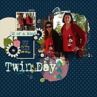 Family2015_TwinDay_550x550_.jpg