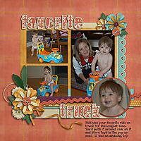 Family2web.jpg