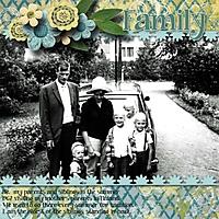 Family51.jpg