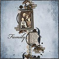 FamilyHistory_.jpg