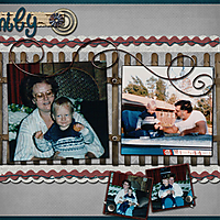 Family_-_cbj_12x12_template2-_UFM_Rustic_Charm_right.jpg