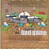 Family_Ball_Game_July_16_2012_smaller.jpg